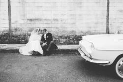 boda-ana-y-david-quinto-cecilio-459