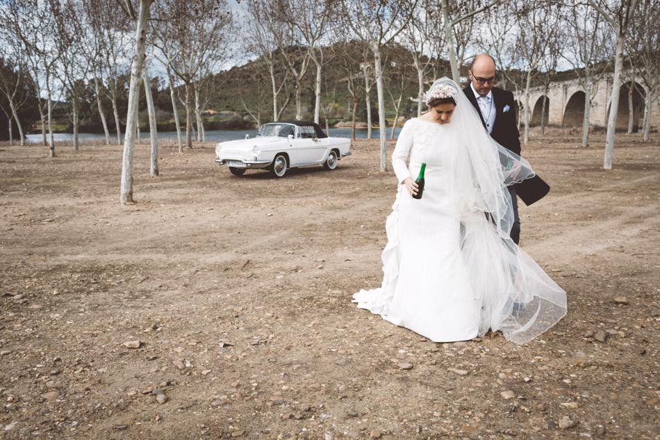 boda-ana-y-david-quinto-cecilio-472