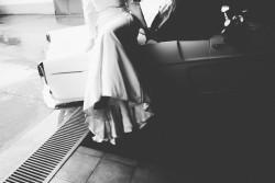 boda-ana-y-david-quinto-cecilio-503