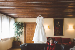 boda-convento-boadilla-almud-y-angel-028