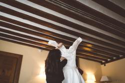 boda-convento-boadilla-almud-y-angel-092