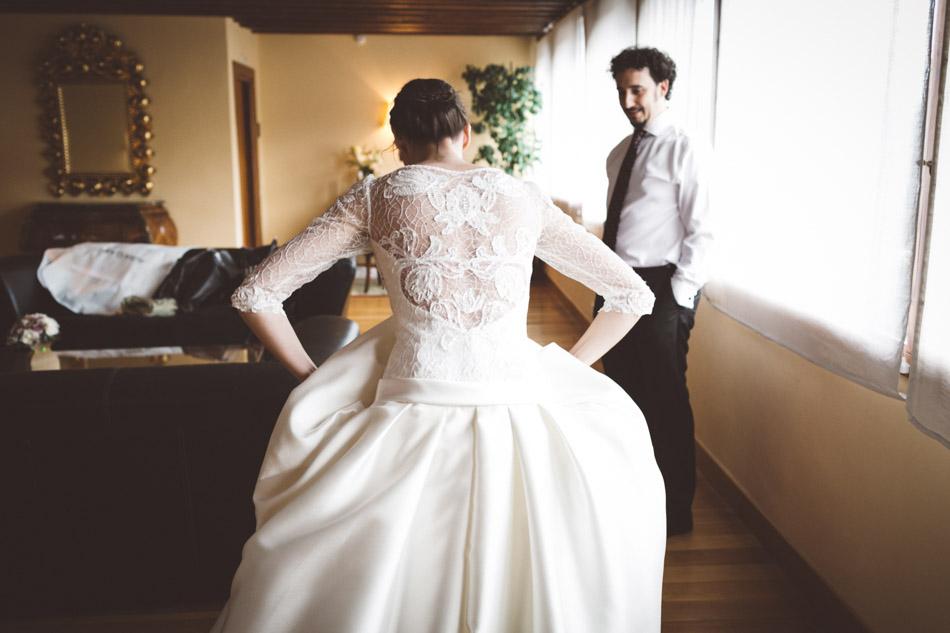 boda-convento-boadilla-almud-y-angel-101