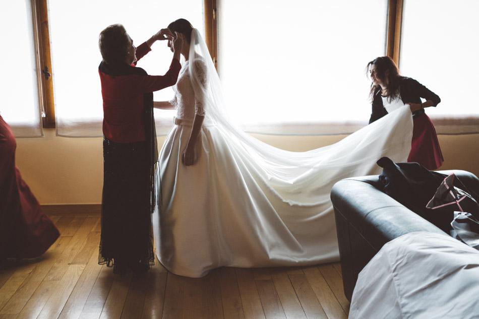 boda-convento-boadilla-almud-y-angel-115