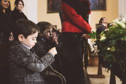 boda-convento-boadilla-almud-y-angel-222