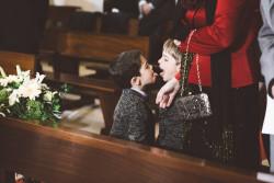boda-convento-boadilla-almud-y-angel-247