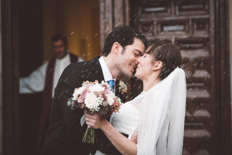 boda-convento-boadilla-almud-y-angel-260