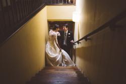 boda-convento-boadilla-almud-y-angel-338
