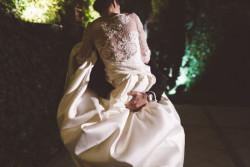 boda-convento-boadilla-almud-y-angel-350