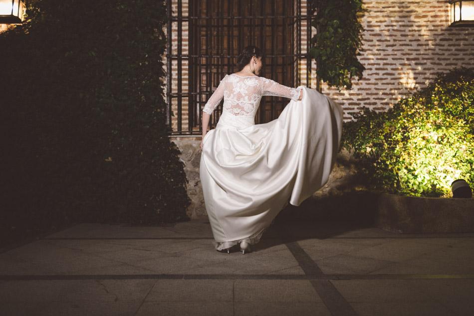 boda-convento-boadilla-almud-y-angel-355