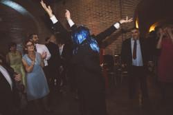 boda-convento-boadilla-almud-y-angel-539
