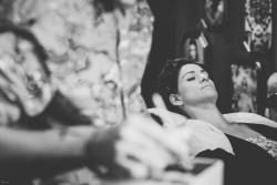 boda-caceres-nuria-sergio-arguijuelas-0029