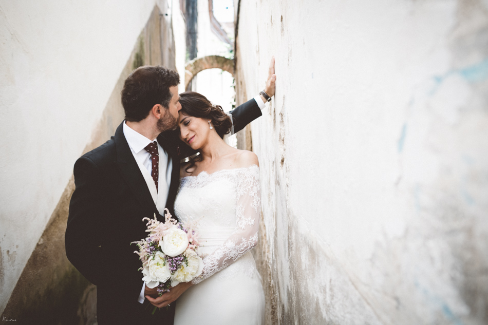 boda-caceres-nuria-sergio-arguijuelas-3781