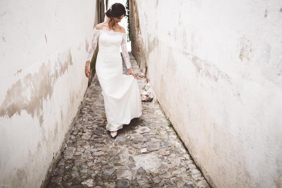boda-caceres-nuria-sergio-arguijuelas-3909