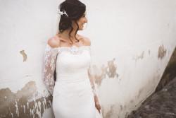 boda-caceres-nuria-sergio-arguijuelas-3953