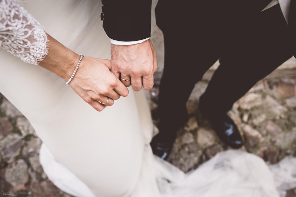 boda-caceres-nuria-sergio-arguijuelas-4006