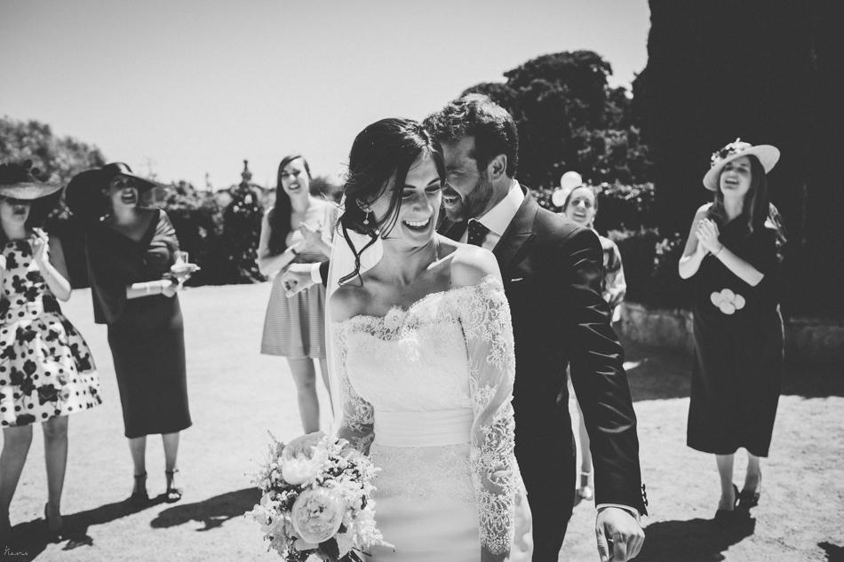 boda-caceres-nuria-sergio-arguijuelas-4615