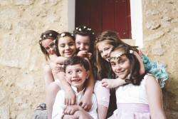 boda-caceres-nuria-sergio-arguijuelas-4861