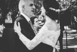 boda-caceres-nuria-sergio-arguijuelas-7019