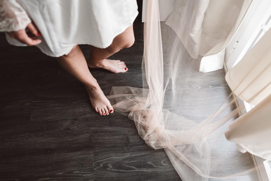 boda-belen-y-mario-bodegas-ruiz-torres-00055