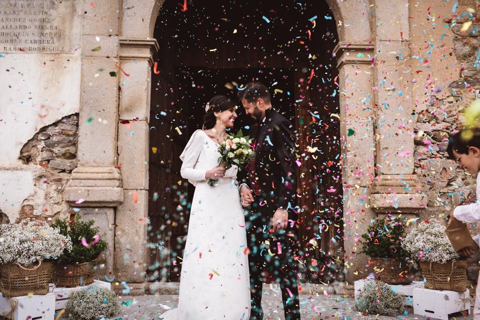 boda-belen-y-mario-bodegas-ruiz-torres-00369