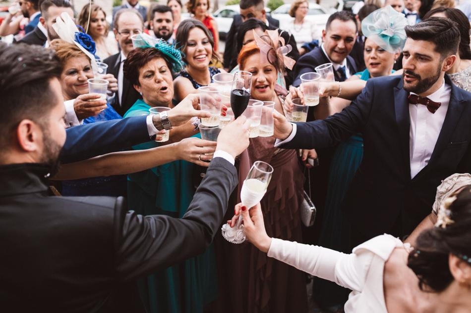 boda-belen-y-mario-bodegas-ruiz-torres-00392