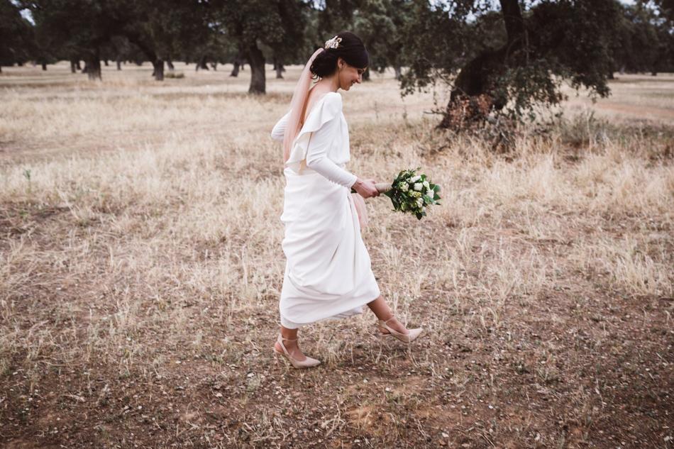boda-belen-y-mario-bodegas-ruiz-torres-00406