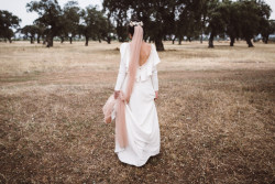 boda-belen-y-mario-bodegas-ruiz-torres-00412