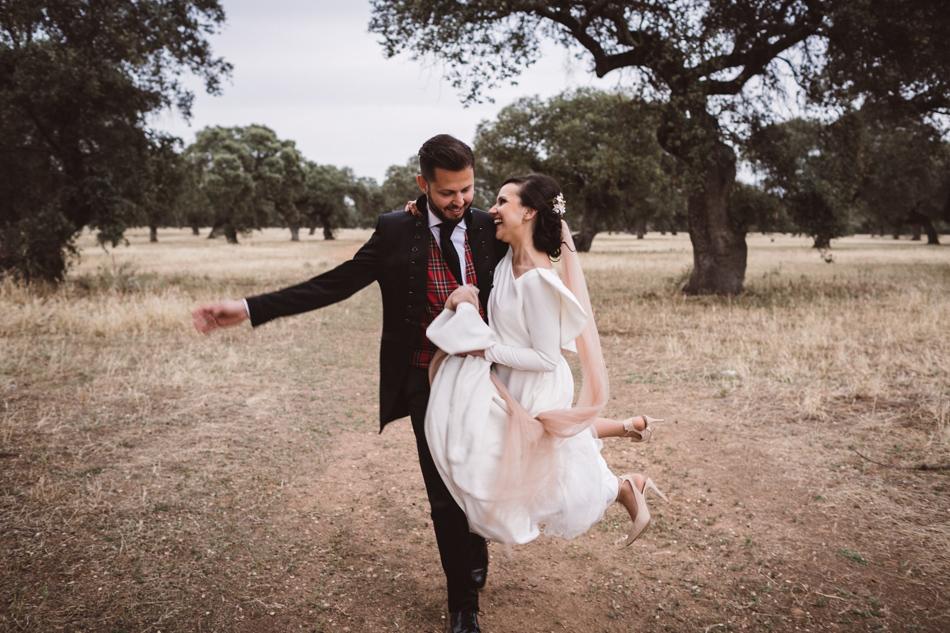 boda-belen-y-mario-bodegas-ruiz-torres-00433