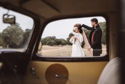 boda-belen-y-mario-bodegas-ruiz-torres-00490