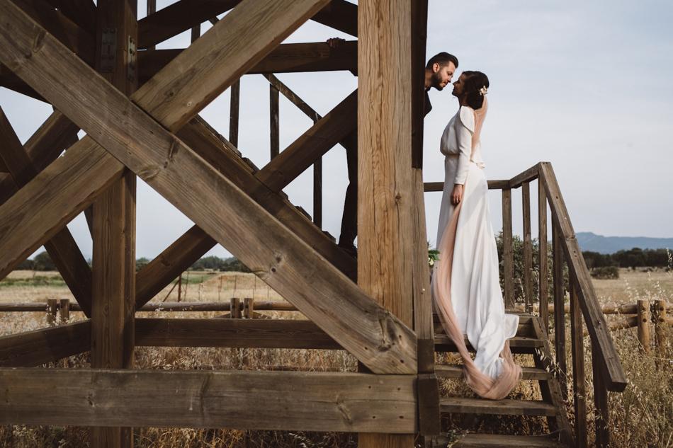 boda-belen-y-mario-bodegas-ruiz-torres-00495