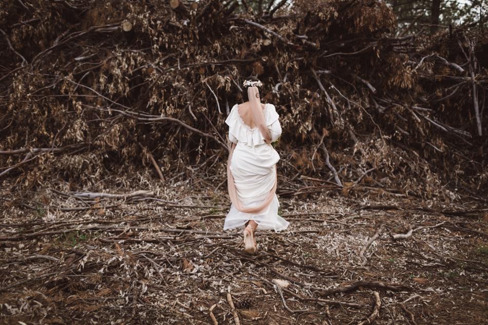 boda-belen-y-mario-bodegas-ruiz-torres-00536