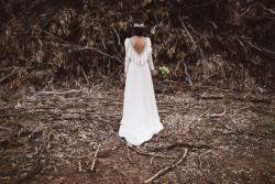 boda-belen-y-mario-bodegas-ruiz-torres-00539