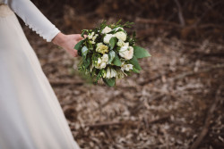 boda-belen-y-mario-bodegas-ruiz-torres-00542