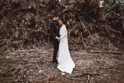 boda-belen-y-mario-bodegas-ruiz-torres-00544