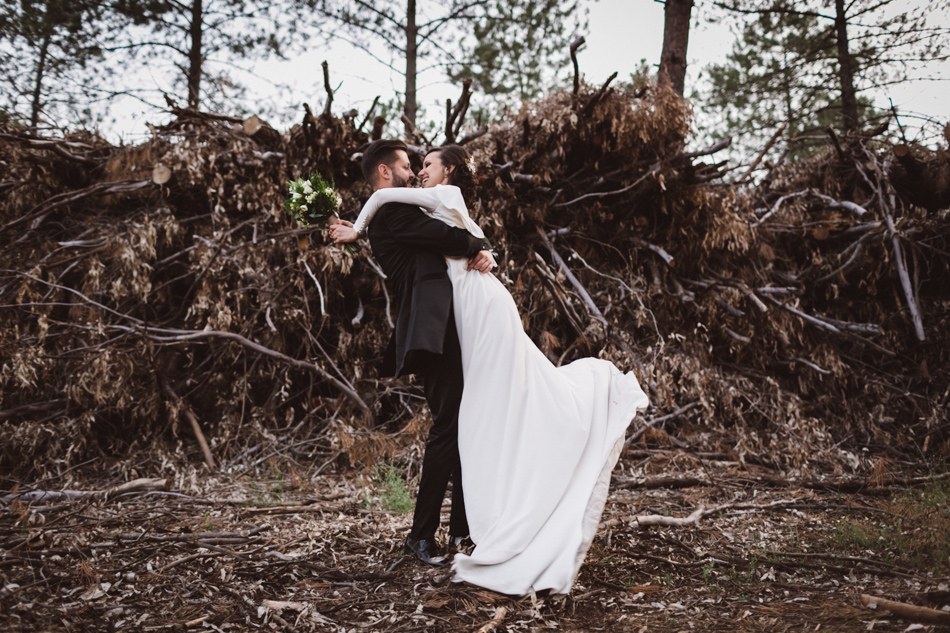boda-belen-y-mario-bodegas-ruiz-torres-00559