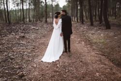 boda-belen-y-mario-bodegas-ruiz-torres-00567