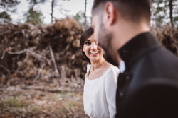 boda-belen-y-mario-bodegas-ruiz-torres-00581