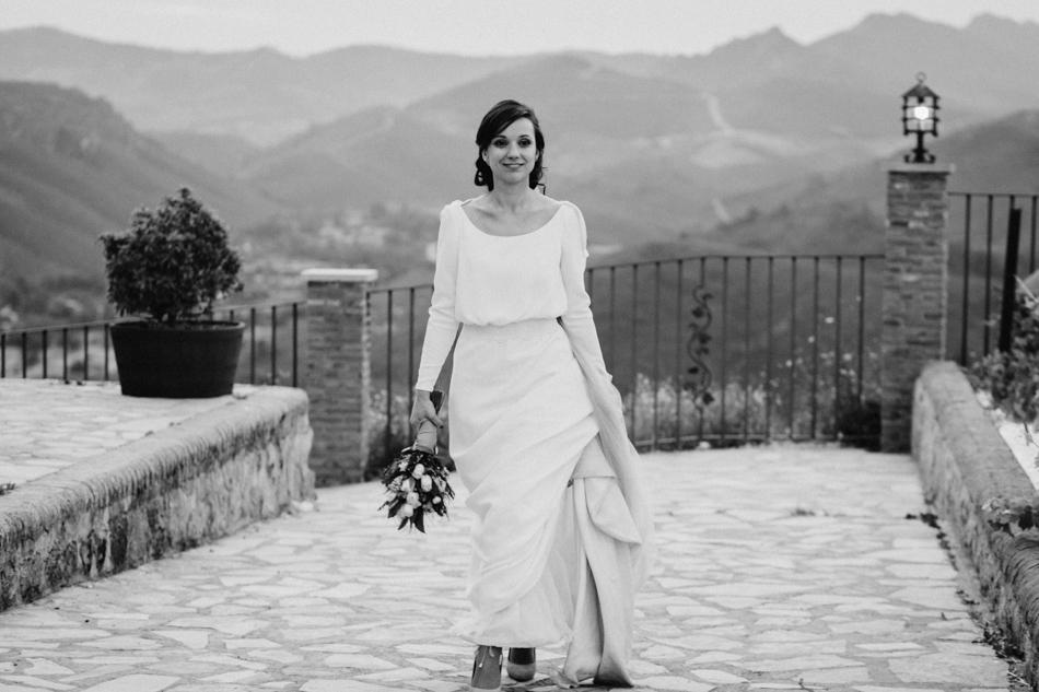 boda-belen-y-mario-bodegas-ruiz-torres-00598