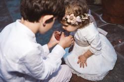 boda-belen-y-mario-bodegas-ruiz-torres-00612