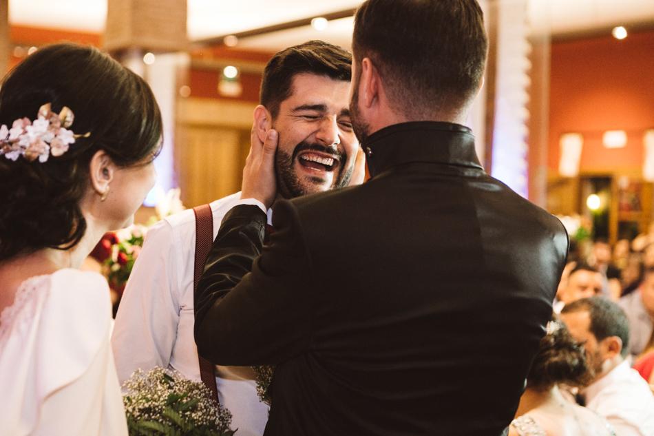 boda-belen-y-mario-bodegas-ruiz-torres-00740