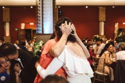 boda-belen-y-mario-bodegas-ruiz-torres-00746