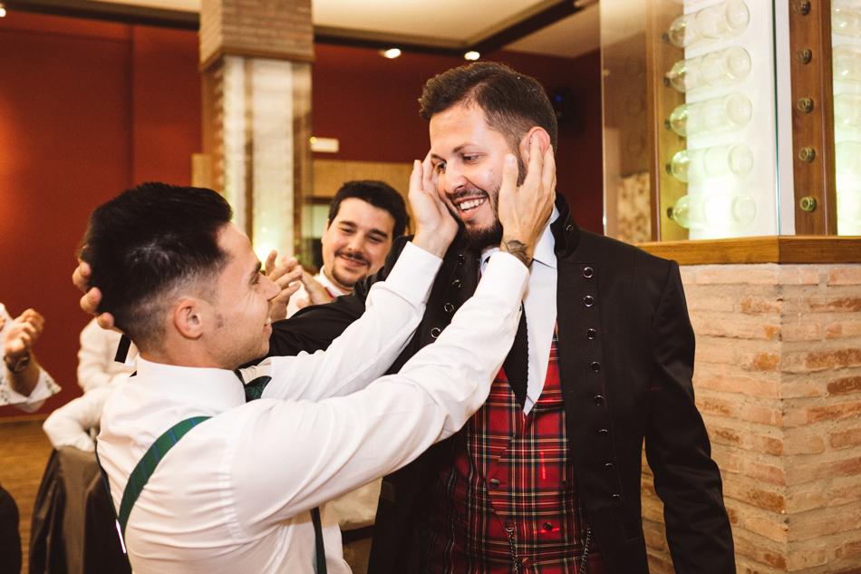 boda-belen-y-mario-bodegas-ruiz-torres-00826