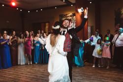 boda-belen-y-mario-bodegas-ruiz-torres-00915
