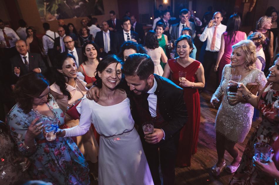 boda-belen-y-mario-bodegas-ruiz-torres-00993