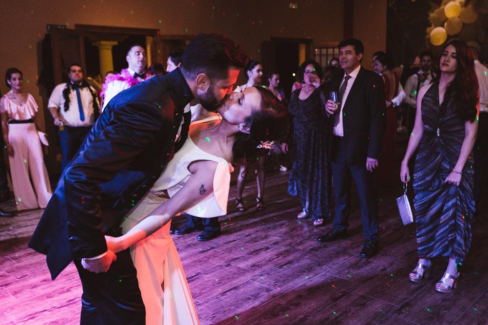 boda-belen-y-mario-bodegas-ruiz-torres-01082
