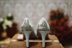 boda-badajoz-convento-adoratrices-aym-00015