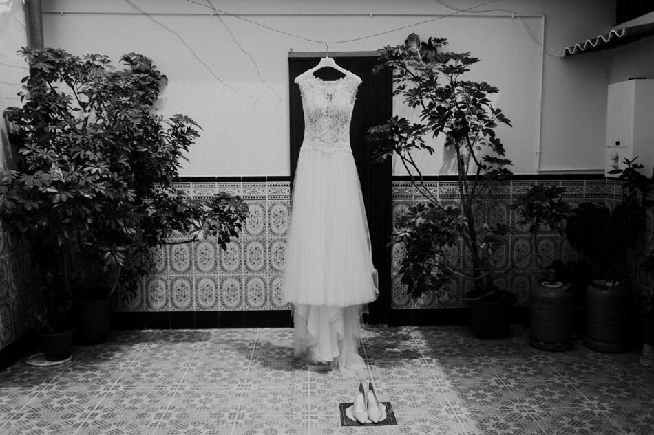 boda-badajoz-convento-adoratrices-aym-00016