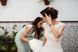boda-badajoz-convento-adoratrices-aym-00027