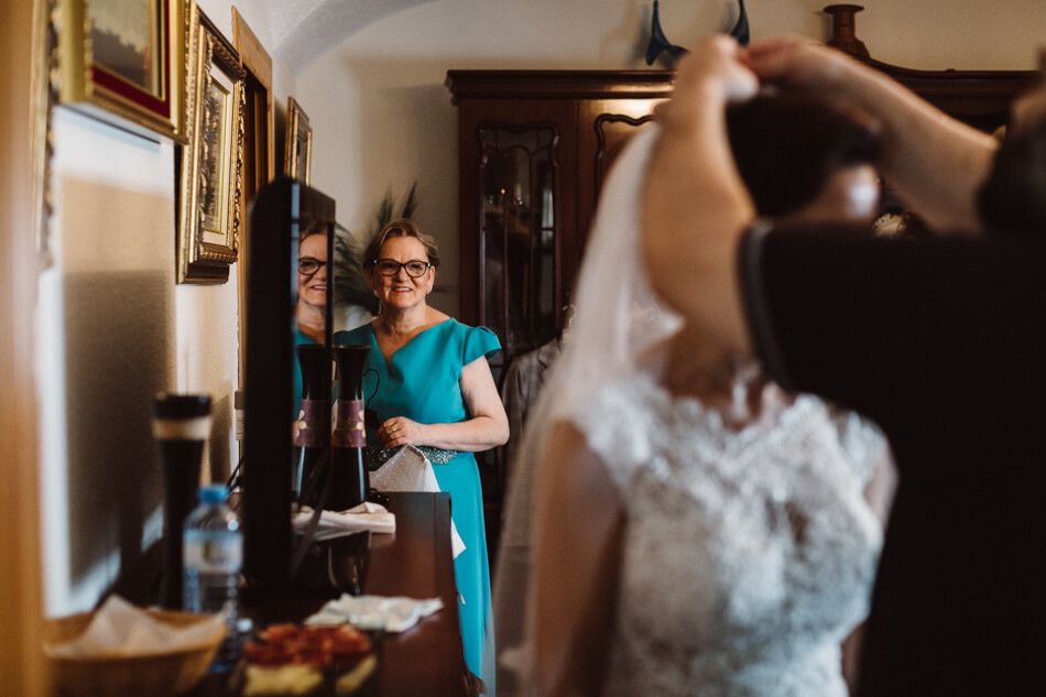 boda-badajoz-convento-adoratrices-aym-00029