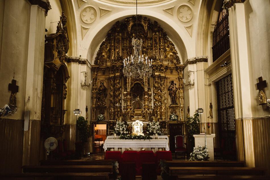 boda-badajoz-convento-adoratrices-aym-00033